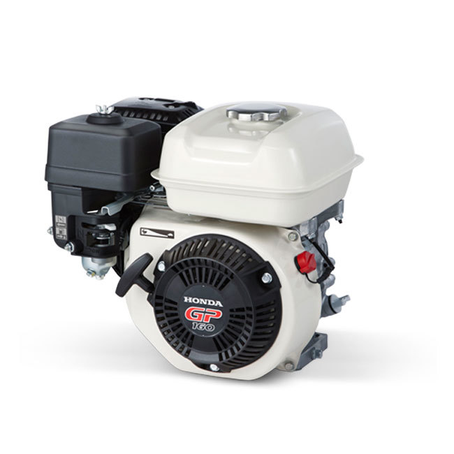 Двигатель Honda GP160H (QH-B1-5S) в Обье