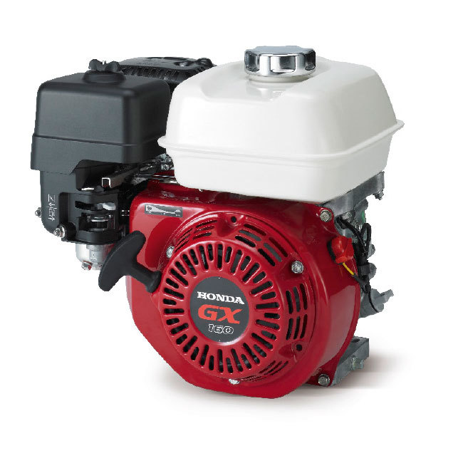 Двигатель Honda GX160 UT2 SX4 OH в Обье