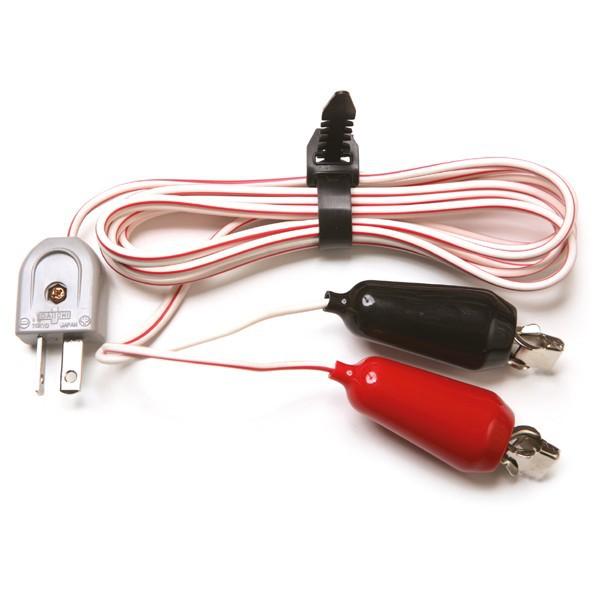 Кабель зарядки АКБ для Honda BF5 и бензогенераторов Honda в Обье