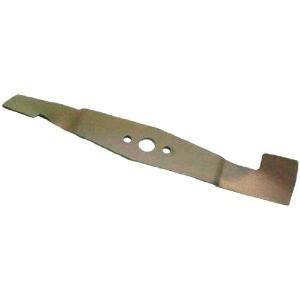 Нож для газонокосилки HRE 370A2 PLE с 2011г.в. в Обье