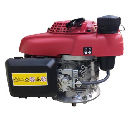 Двигатель HRX537C4 VKEA в Обье