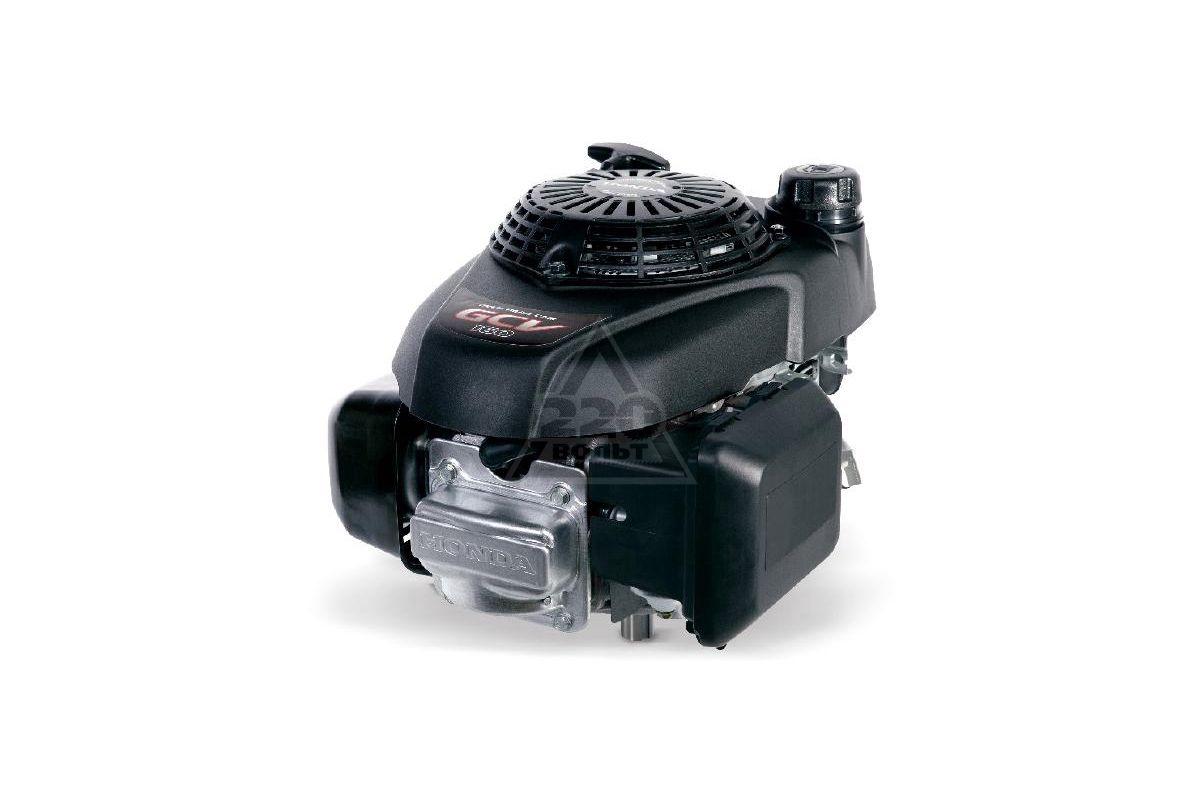 Двигатель Honda GCV 160 N2EE в Обье