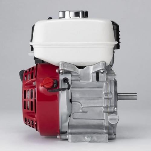 Двигатель Honda GX200 UT2 SX4 OH в Обье