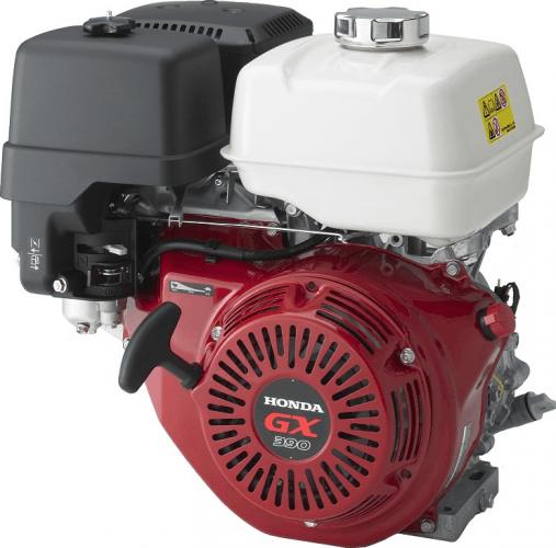 Двигатель Honda GX390 SXQ4 в Обье