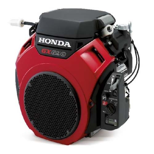 Двигатель Honda GX690RH TXF4 OH в Обье