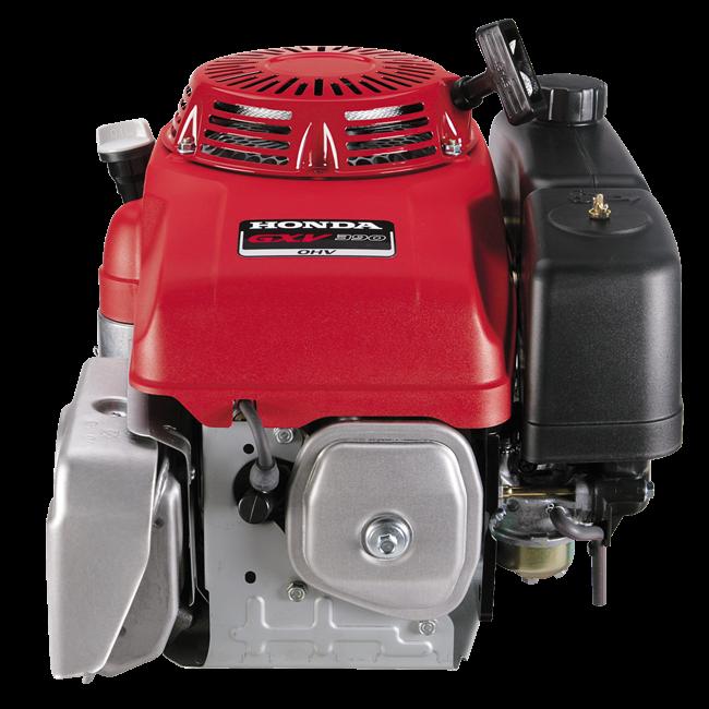 Двигатель Honda GXV 390UT1 DN5 OH в Обье