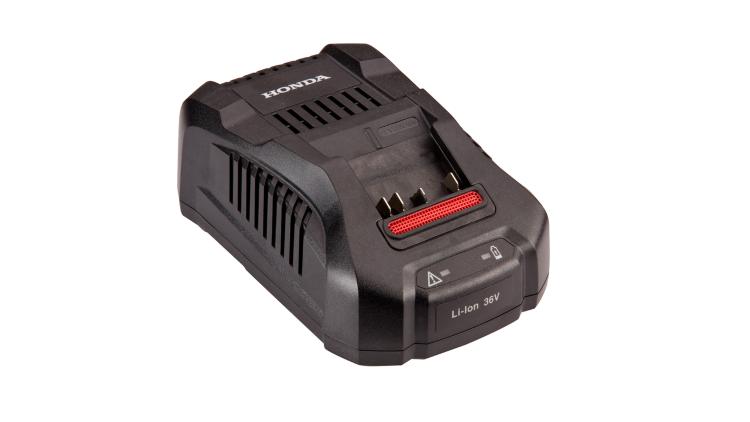 Зарядное устройство для аккумуляторных батарей CV3680XAEM в Обье